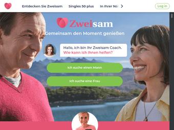 Für und Wider von Dating-Apps